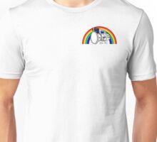 bush pigz Unisex T-Shirt
