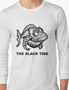 The Slack Tide Long Sleeve T-Shirt