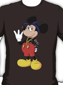 Mickey Pac T-Shirt