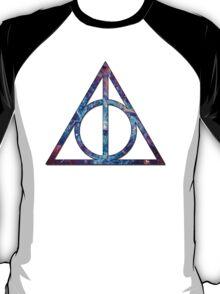 DHGalaxy  T-Shirt