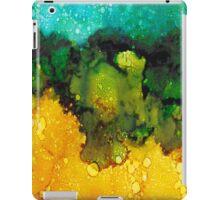 Sacred Wetlands iPad Case/Skin