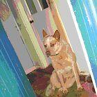 boyd dog by kirst68