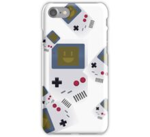 Remember the First iPhone Case/Skin
