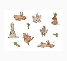 Bunnies! Kids Clothes