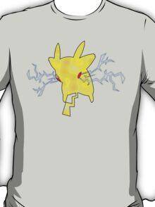 PIKA-THUNDER T-Shirt