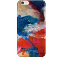Genesys. Op.nº1 iPhone Case/Skin