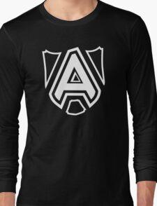Alliance Long Sleeve T-Shirt