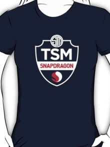 Team solomid T-Shirt