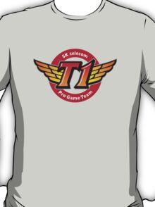 Sk telecom t1 T-Shirt