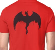 Age of Dragon Unisex T-Shirt