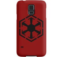 Imperial - Dark Side - Samsung Galaxy Case/Skin