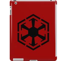 Imperial - Dark Side - iPad Case/Skin