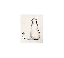Minimacat by elanor-tea