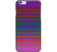 Atacama iPhone Case/Skin