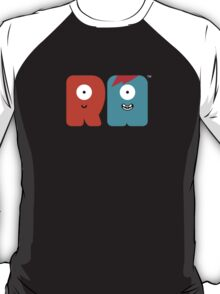 rubenanimator T-Shirt