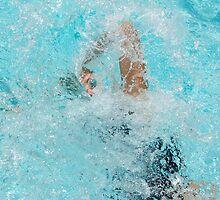 splash by pulsdesign