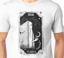Magia Unisex T-Shirt