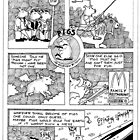 pigs by hoffmann