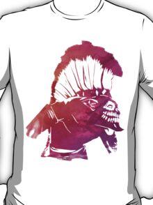 Dazzle - Dota 2 T-Shirt