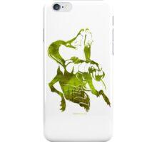 Venomancer - Dota 2 iPhone Case/Skin