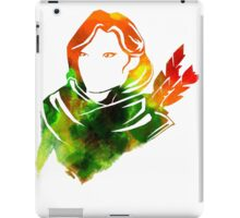 Windranger - Dota 2 iPad Case/Skin