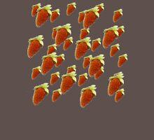 berry fan art g! Unisex T-Shirt