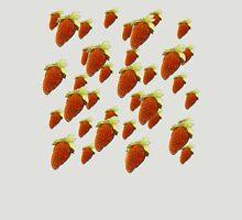 berry fan art! Unisex T-Shirt