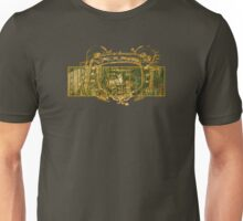 Transform Unisex T-Shirt