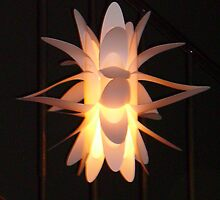 Prahran Lamp 4 by skyhorse