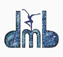 DMB Galaxy  Kids Clothes