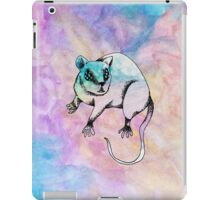 WaterRat iPad Case/Skin