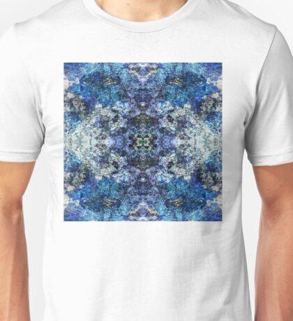 Denim - Dark Wash Unisex T-Shirt