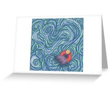 Float Your Boat Greeting Card