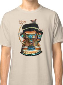 Little Bear TShirt Classic T-Shirt