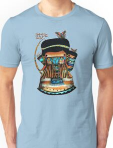Little Bear TShirt Unisex T-Shirt