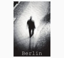 Berlin Streets 002 by JT-Photos