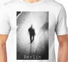 Berlin Streets 002 Unisex T-Shirt