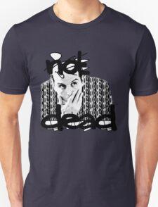 Not dead. - Sherlock BBC [Jim Moriarty] Unisex T-Shirt