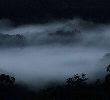 """""""Darkest before Dawn"""" by debsphotos"""