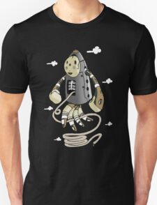 Rocketman T-Shirt