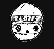 Kaizo Minds - Big Oscar (Black) Unisex T-Shirt