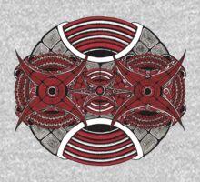 EP N°15 by eyespsyche