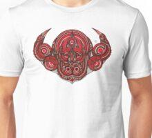 EP N°7 Unisex T-Shirt