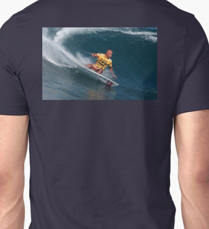 World Champion x 11 Unisex T-Shirt