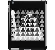 50 Shades of Gandalf the Grey iPad Case/Skin