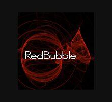 Red Bubble II T Unisex T-Shirt