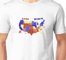 United? Unisex T-Shirt