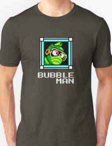 Bubbleman T-Shirt