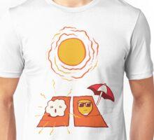 Pop n Fresh Unisex T-Shirt