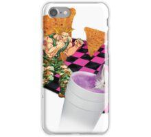 Lean 2015 iPhone Case/Skin